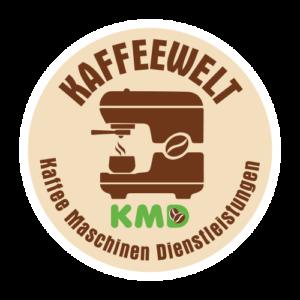 KMD Kaffeewelt GmbH